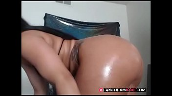 eurotic show live Pov blowing two