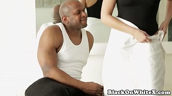 in piss toilet a takes babes Jija with sali and wife fuck suck