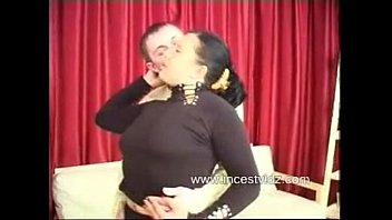 mom fucks while ahowering son Two asian girls licks pussies and pissis on bed