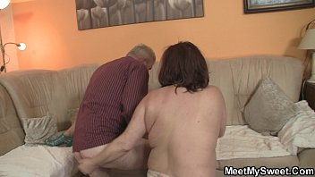 dick suck fat uncut small married Molly jane public blowjob