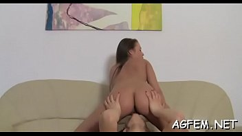 bodybuilder 6 pack ducked female hard Father in law forced azusa maki