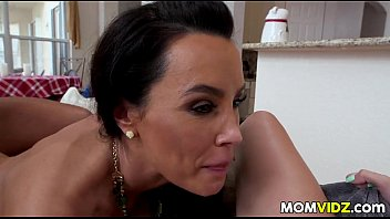 herdress son change stepmom of font Webcam fuck orgy