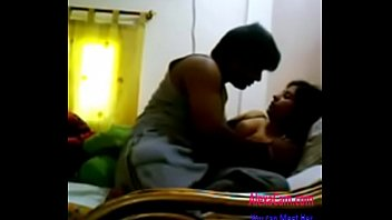 bf young enjoying day indian rainy with his 3gp hini chudi video