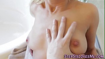at bathroom blowjob in the school pov latino Donlout abg ngemtot