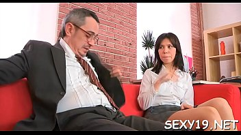 niece grandpa couch Spandex latina leggings supermarket