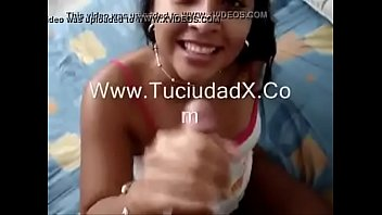 sex videos nurses desi Con su cuado