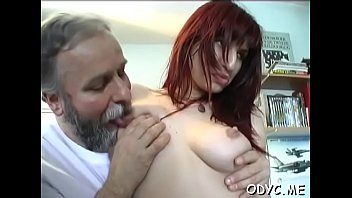 as hubby watching fucked off jerks wife Yasmeen alg pute a lyon