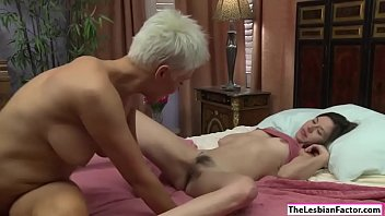 tv2 free sexysat ingrid She like touch cock in public masturbation