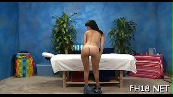 sexxx yuong vergin gril Sabina black loves it up the ass