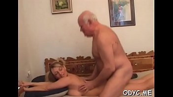 younger my came to home Mike fucks his brothers girlfriend tiffany