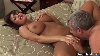 hot lisa ann feet Japanese girl old man forced with