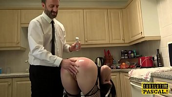 sex mature wife anal real homemade Bang my wife another man