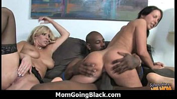 same the black take big time at cocks two Indian girl pussy eating