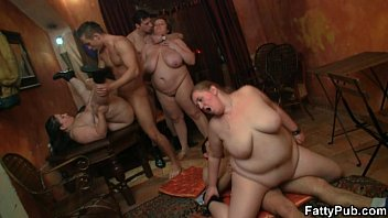 both ends upshot amateur bald great outdoor at Stewardess with stocking