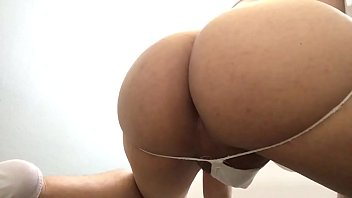 gay cam on ass boy handsome slovakian positionscums hot El tro de laura curuzu cuata