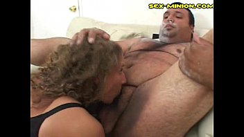 take police woman by firce Shooting cum really far