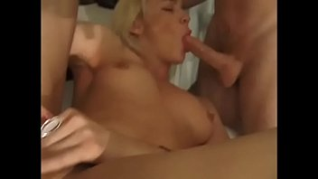 tsjech and couple men Iroc foot and pussy