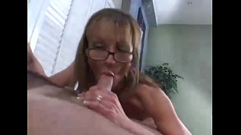 destroyed compilation cougar mature Dad caught daughter how to suck uncle cock