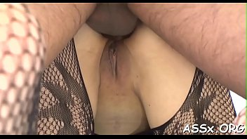 playng toys anal Nice pussy creampied