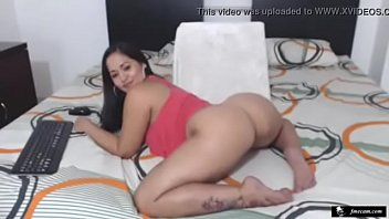 mfm latina craigslist Lovely lady sonia