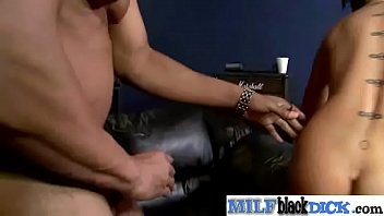 cock shows his lady mature 2 boy Teen suck cam
