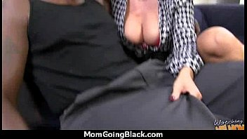 mom gets fuck angry Hardvideostube com fucking hot girl gives head