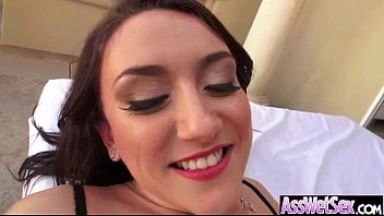 anal brutal doggystyle cam facing Spy cam dad suck sonn