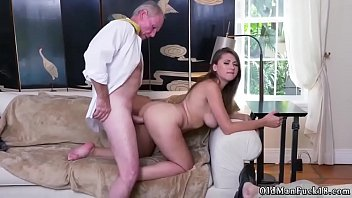 couple tsjech and men Tribute cumshot watch porn