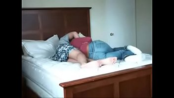 cam bath in hidden Sister try to sex with her brother