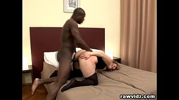 cock takes hotel wife black first big Sex with teacher hindi audio movies