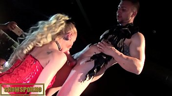 et seure brazilian frere Gaping holes of young woman4