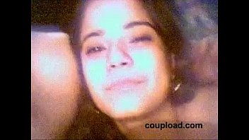hinde dawnlod indian sex video xxx audio and hanemoon Desvirginando pujando y llorando de dolor