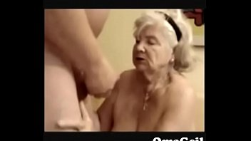 granny great cun family Nasty momo ogura is dreaming about sex in public place