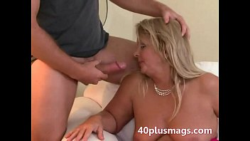 blonde shorthaired naranjo chubby nelly Fuck step sister slep
