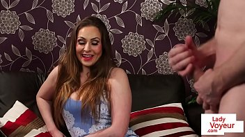 of blerding english porn sex video girl hs Big cock ripping little midget pussy apart by snahbrandy6