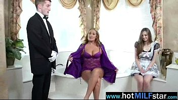 likes sucking and anal she sex French amateur treesome trio wife swinger more on wwwamateurs4ube 12