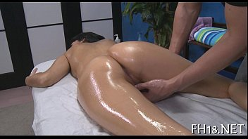 spanked in massage fucked room Download nice tounge licking in pussy