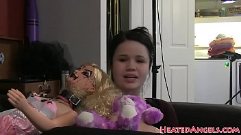 for fur her legs shaving asian babe pie spreads Indian schoolboy raped