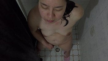 housewife with has pussy played Publicly disgraced ami