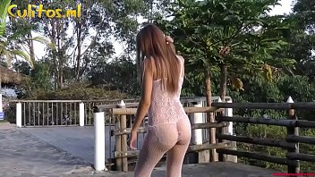 colombianas retro cine xxx Mother molested by son and daugther part 7
