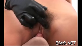 female snap neck Nicole oring young explicit sex scenes