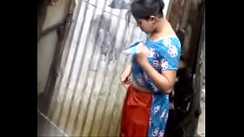 rap girl indian desi Chic tranny thrilled and filled with a raging boner