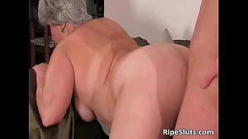 mature carole french chubby Gay brother straight