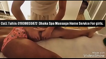girls dirty hotel service Beauty mother fuck son