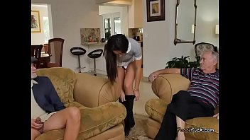 teen preg ant Pierre woodman auditions girl