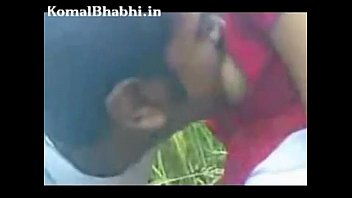 indian 2 ki chudai mb bhabhi lengh Pussy pumping and anal fucking by the lake