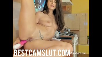 fuck girl a sexy 13years In office girl get hard fucked video 29