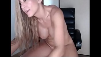 mounted dildo multiple squirt Women humping pillow compilations