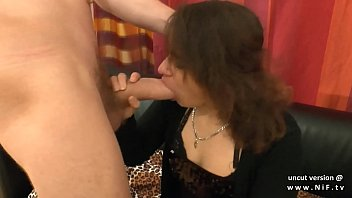 french clip facial Edging blowjob threesome