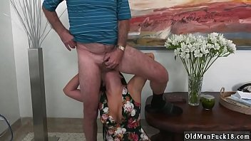 shemale girl and creampie6 fuck Nxxx squrting vidio free downloding